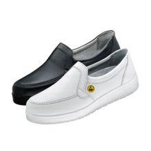 Abeba ESD Occupational Shoes