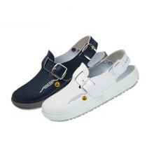 Abeba ESD Occupational Sandals DH