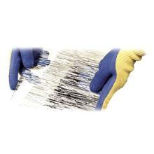 Ansell PowerFlex + Gloves