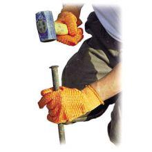 Ansell Stringknits Gloves