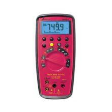 Amprobe XRA Series Digital Multimeters