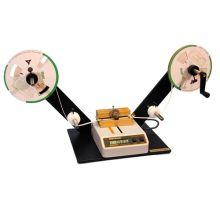 DDM Novastar Standard Counter with Reel Shelf