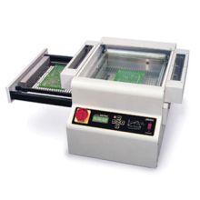 DDM Novastar Lead-Free Compatible Batch Ovens