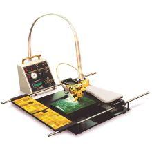 DDM Novastar MPP10 Manual Pick and Place Machine