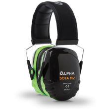Alpha Sota M2 Ear Defender