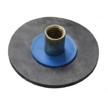 Bailey Rubber Plunger