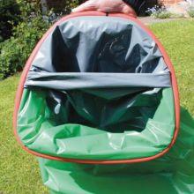 Bago Lift In Bag Holder