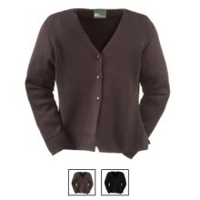 Balmoral Knitted Mid-Length Cardigans