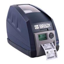 Brady IP300 Thermal Transfer Printer