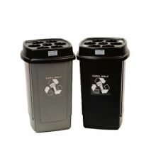 Beca-Bin Standard Beca Cup Recycling Bin