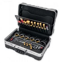 Bernstein PC Service Tool Kit