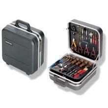Bernstein HANDY Electronic Service Tool Kit