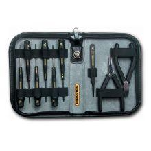 Bernstein NETWORK 2700 Service Tool Kit