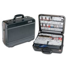 Bernstein PC-CONTACT Electronic Service Tool Kit