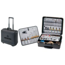 Bernstein 7000 Electronic Service Tool Kit