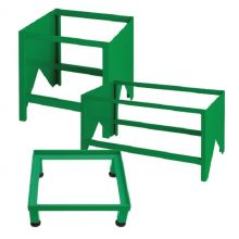 Pelstor Agrochemical and Pesticide Cabinets Mounting Stand