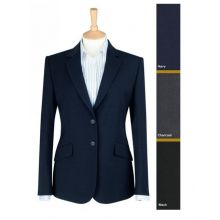 Brook Taverner Hebe Classic Fit Jackets