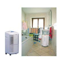 Biemmedue Domestic Dehumidifier