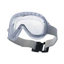 Bollé Clean Room Goggles