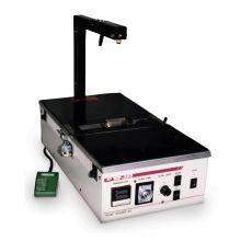 Bonkote Optional Heater Nozzle for Point Soldering Machine