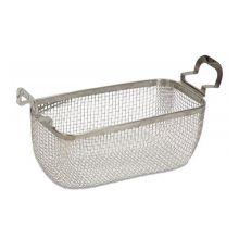 Branson Bransonic 1800 Wire Mesh Basket