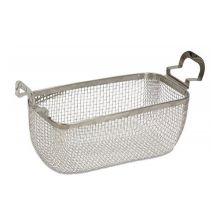 Branson Bransonic 3800 Wire Mesh Basket