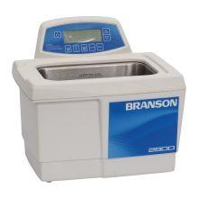 Branson Bransonic CPX2800H-E Ultrasonic Bath