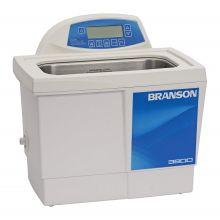 Branson Bransonic CPX3800H-E Ultrasonic Bath