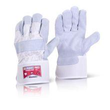 BFLEX Canadian High Quality Rigger Gloves