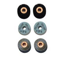 Carpenter MFG. Co Magnet Stripper Wheels