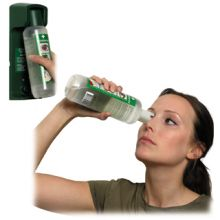 Cederroth Eye Wash Bottle
