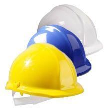 Centurion 1125 Comfort Plus Reduced Peak Helmet