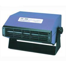 Simco-Ion Chapman VSE 3000 Benchtop Ioniser