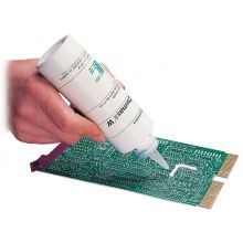Chemtronics Water Soluble Masking Agent