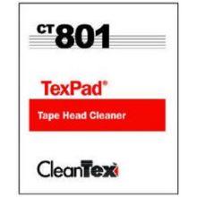 CleanTex TexPads