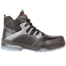 Cofra Modigliani Safety Boots