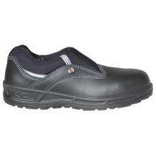 Cofra Brenda Black Ladies Safety Shoes
