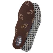 Cofra Poly-Bed Insoles
