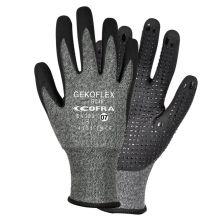 Cofra Gekoflex Gloves