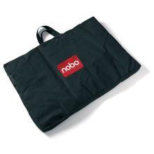 Nobo Easel Carry Bag