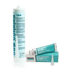Dowsil 734 Flowable Adhesive Sealant