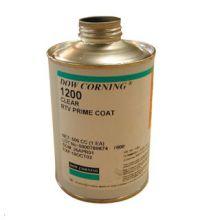 Dowsil Air Drying Primer 1200