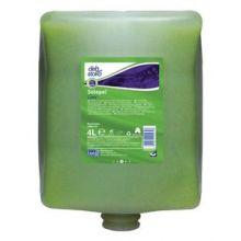 Deb Solopol Lime Hand Wash