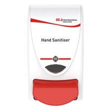 Deb Sanitiser Dispensers