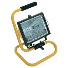 Defender Portable Work Light
