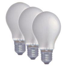 Defender Edison Screw Bulb