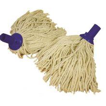 Dosco Cotton Mop Heads
