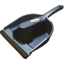 Dosco Dust Pan and Brush