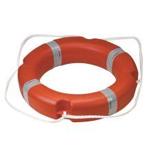 Dependable Recreational Lifebuoy Ring