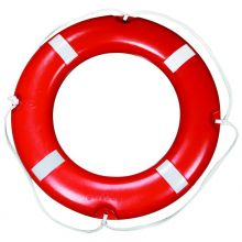 Dependable Commercial Lifebuoy Ring